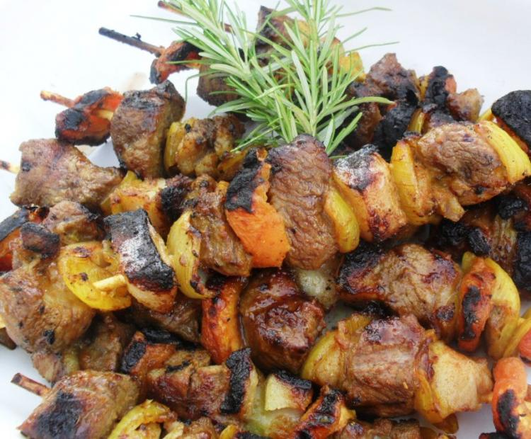 Dove e cosa mangiare a Città del Capo