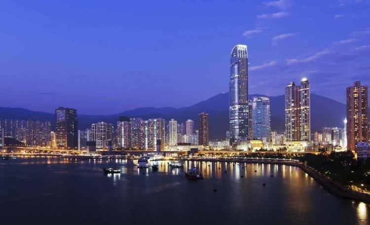 Cosa fare a Hong Kong di sera