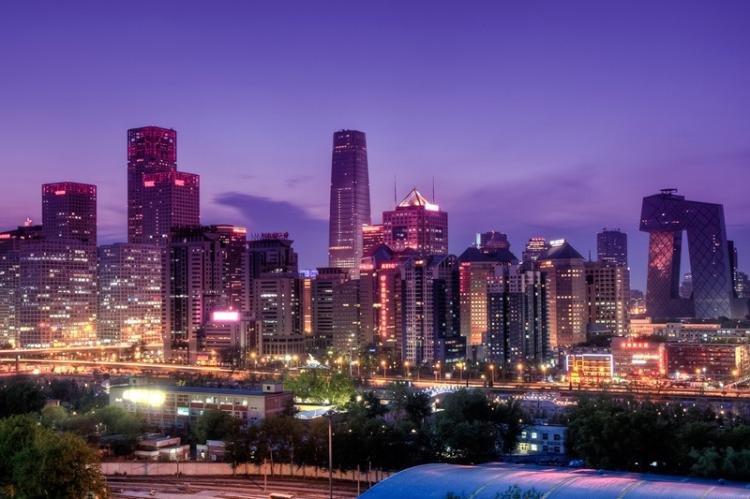 Soggiornare a Pechino