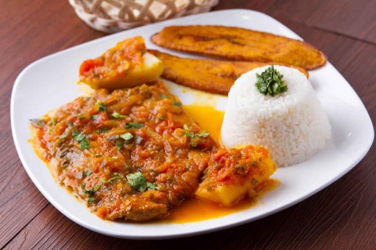 Dove e cosa mangiare a Bogotà