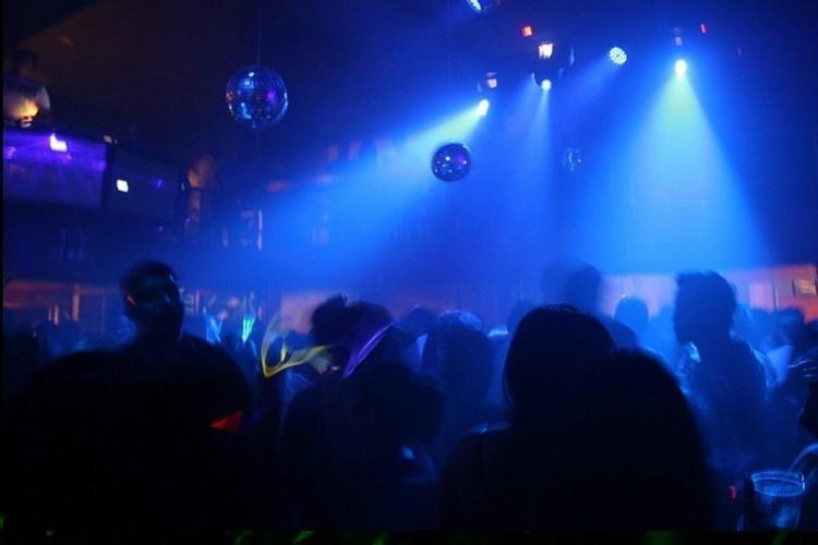 Cosa fare a Lima di sera