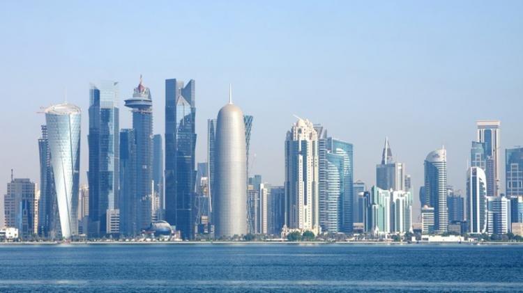 Guida di Doha