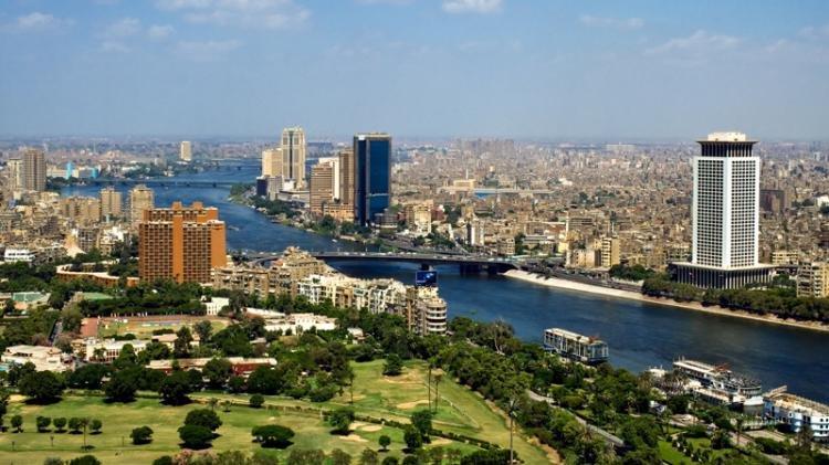 Soggiornare a Il Cairo