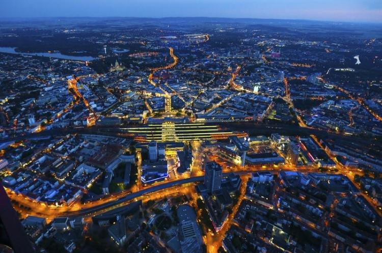 Guida di Hannover