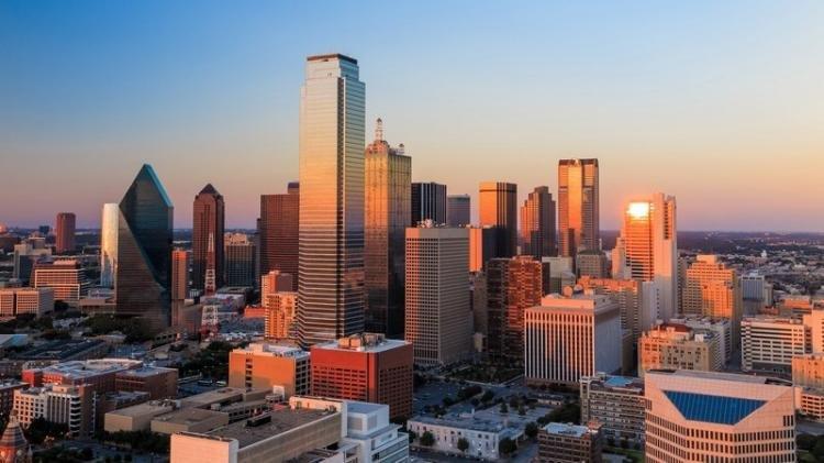 Guida di Dallas