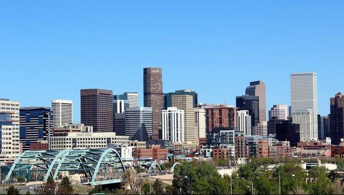 Guida di Denver
