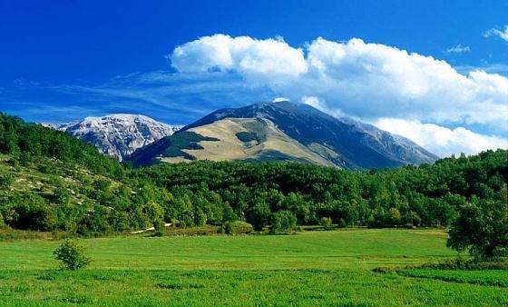 Parco-nazionale-della-majella-1