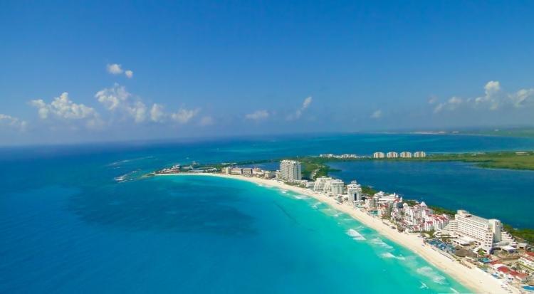 Guida di Cancun