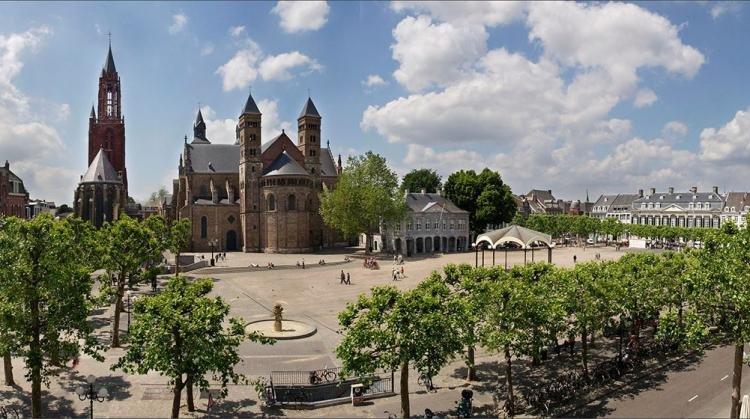 Guida di Maastricht