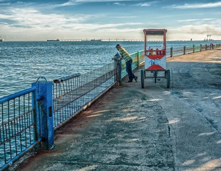 Guida di Maracaibo