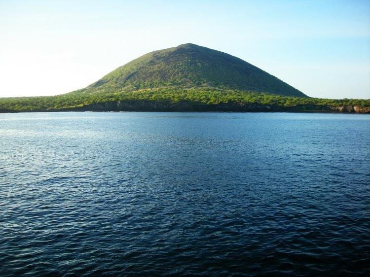 Arcipelago delle Galapagos