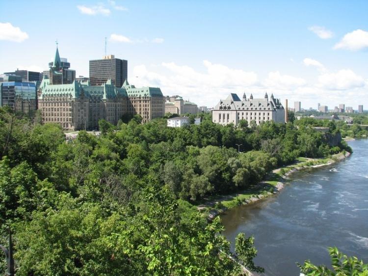 Guida di Ottawa