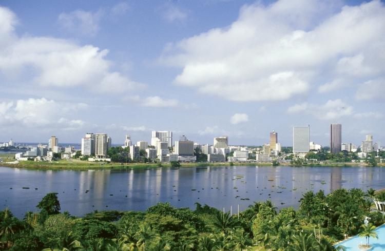 Guida di Abidjan