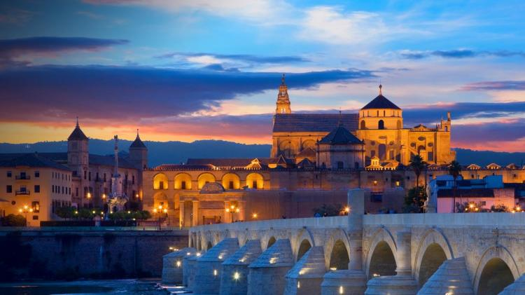 Guida di Córdoba