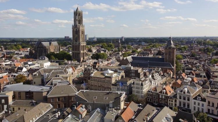 Guida di Utrecht
