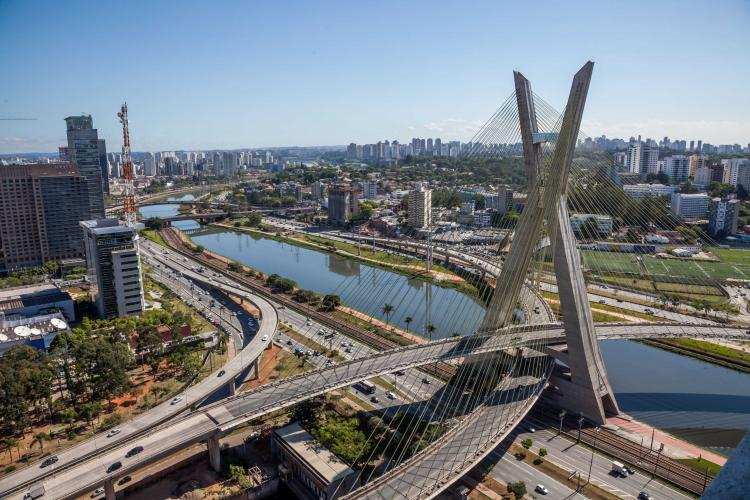 Guida di San Paolo