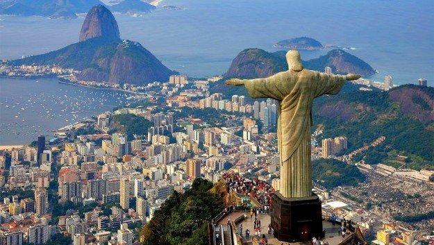Olimpiadi di Rio 2016, ecco le precauzioni per viaggiare sicuri in Brasile