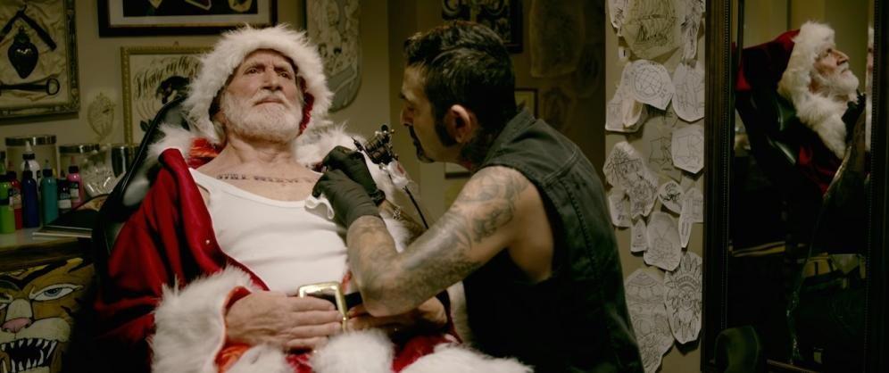 """Cosa fare a Cervia per Natale. Ecco il programma per una vacanza """"unconventional"""""""