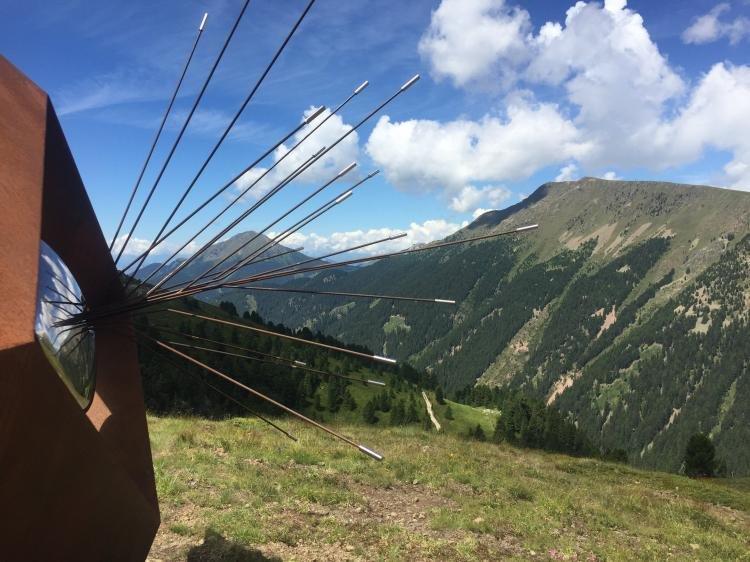 La Val di Fiemme in Trentino: una vacanza indimenticabile