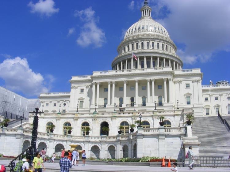 Stati Uniti orientali: in viaggio da Chicago a Washington