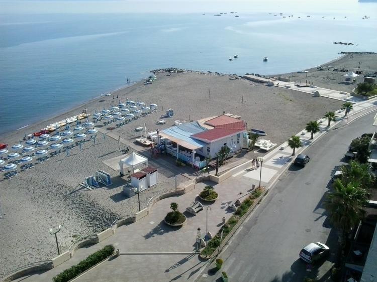 Estate in Sicilia, entusiasmante!