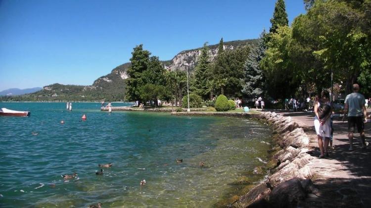 Gardone Riviera: cosa vedere in due giorni