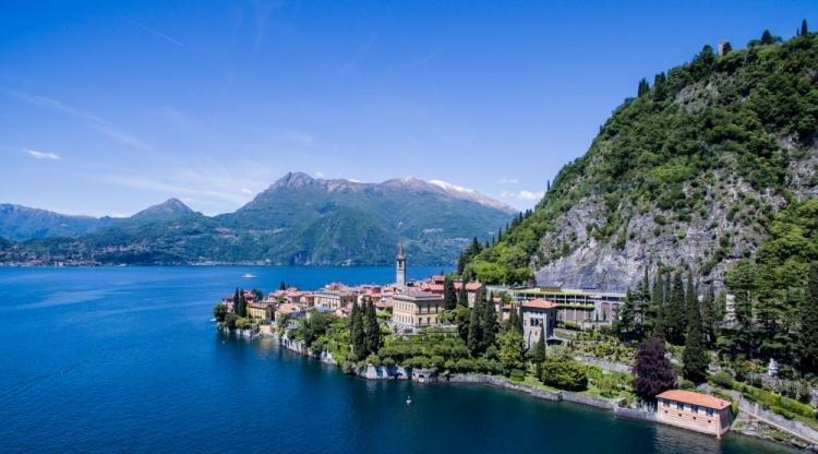 Lago di Como: cosa vedere