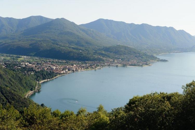 Cosa vedere a Luino sul Lago Maggiore