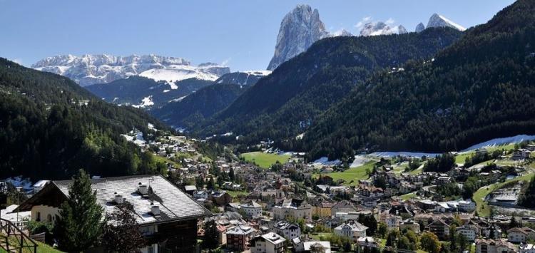 Cosa fare a Ortisei in Val Gardena