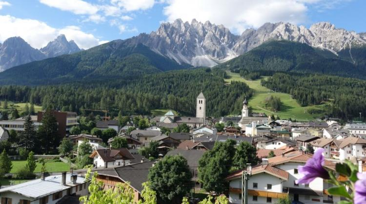 San Candido: cosa vedere in un week end
