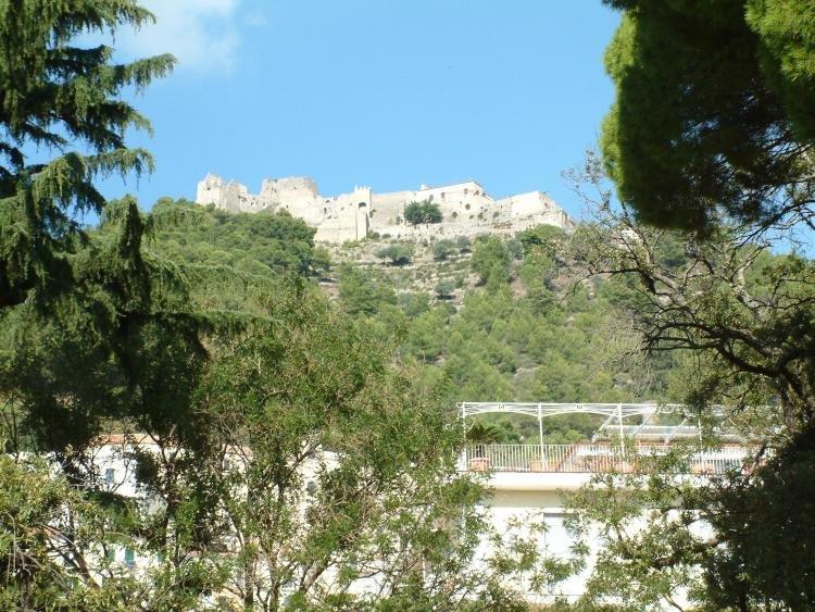 Alla scoperta del Castello Arechi a Salerno