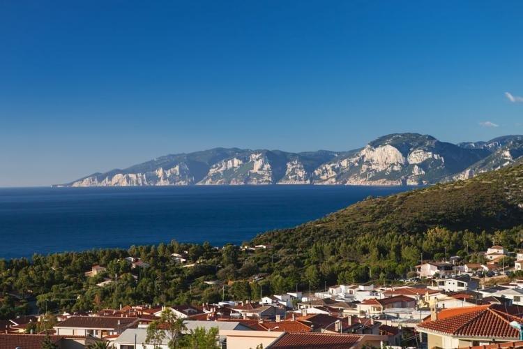 Cala Gonone in Sardegna: cosa fare, escursioni e spiagge
