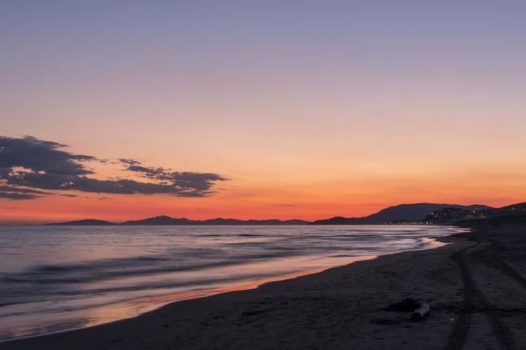 Castiglione della Pescaia: le spiagge più belle