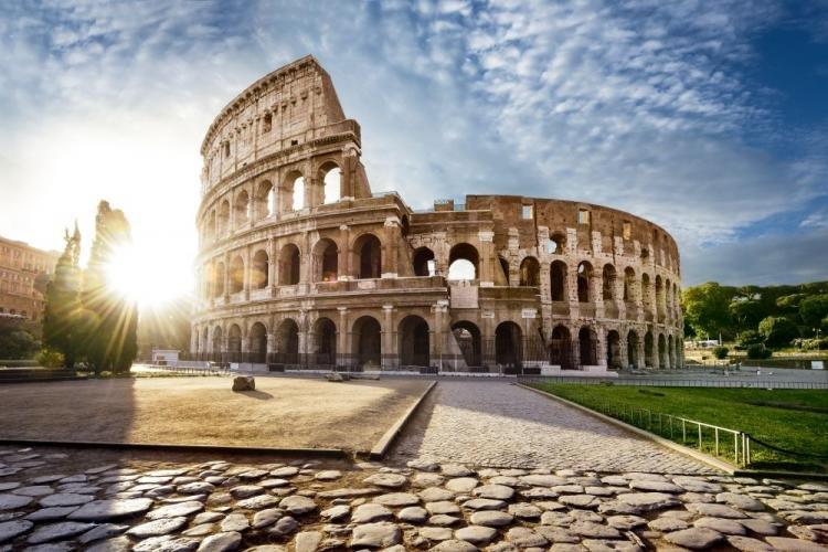 Hotel a Roma: i 10 migliori alberghi della città