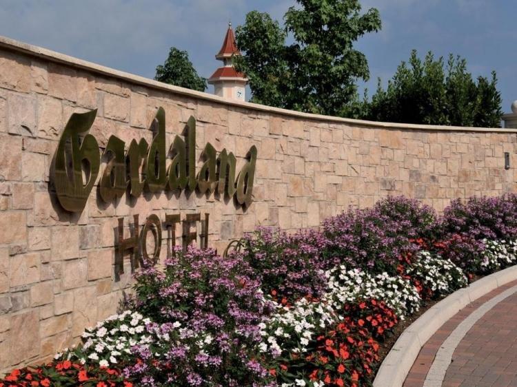 Hotel vicino Gardaland: ecco i 5 migliori alberghi