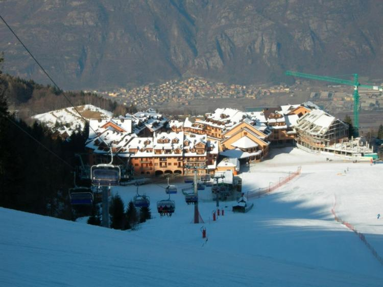 Montecampione: cosa vedere e dove sciare