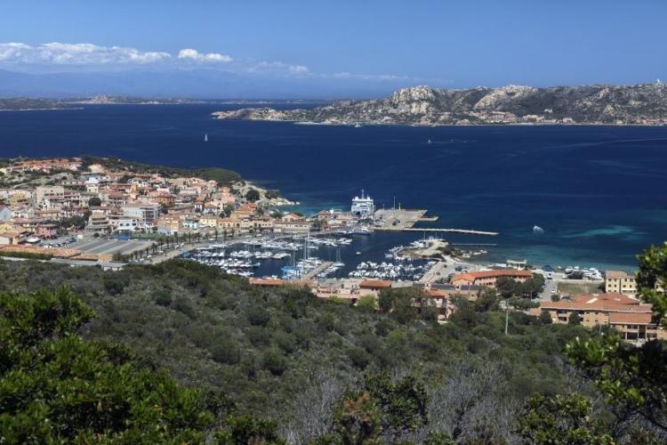 Palau in Sardegna: cosa vedere e le migliori spiagge