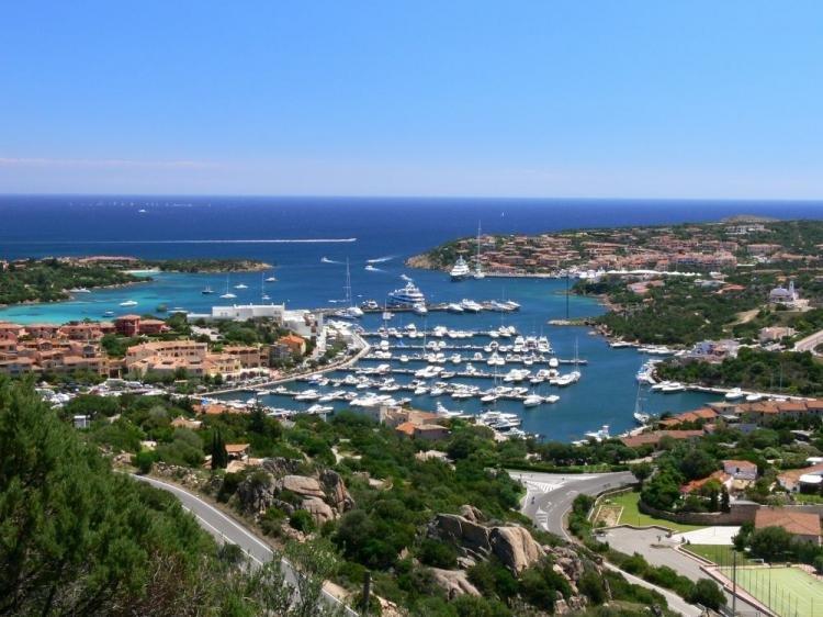 Porto Cervo in Sardegna: cosa vedere e spiagge più belle