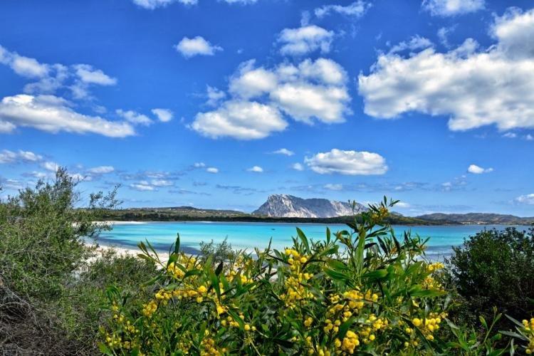 San Teodoro in Sardegna: cosa vedere e spiagge più belle