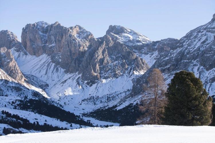 Santa Cristina in Val Gardena: cosa vedere ed escursioni consigliate