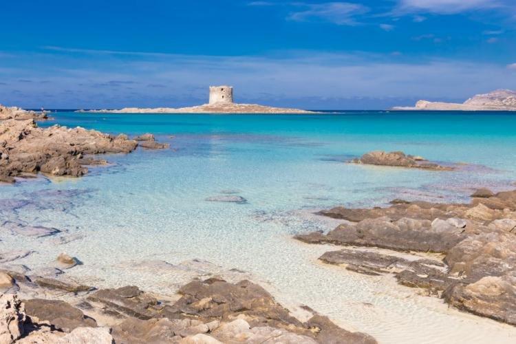 Stintino: cosa vedere e spiagge più belle