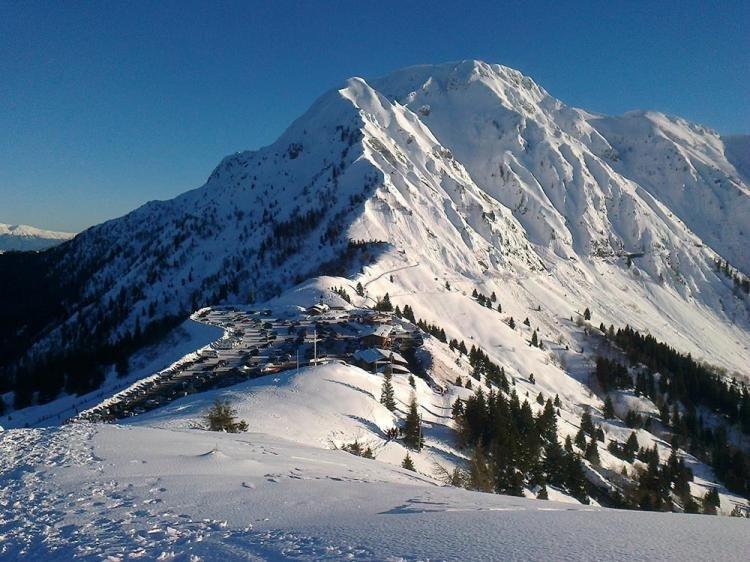 Val Camonica, un viaggio alla scoperta delle incisioni rupestri