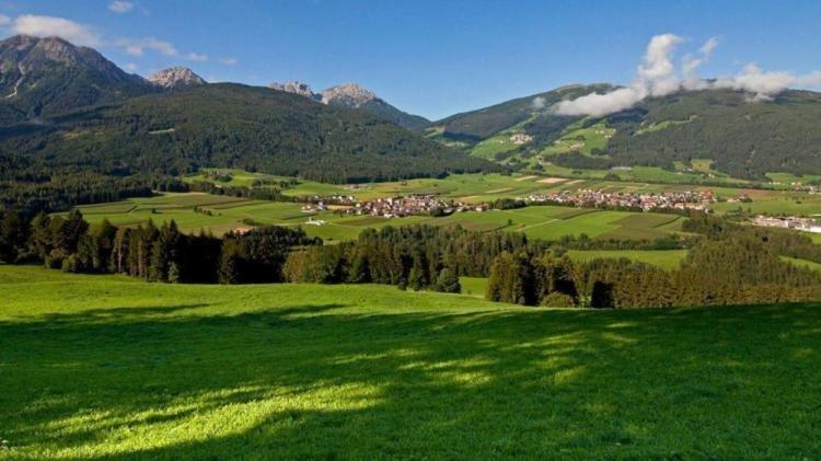 Valdaora in Val Pusteria: cosa vedere