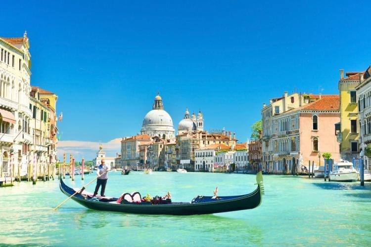 Hotel a Venezia: i 10 migliori alberghi della città