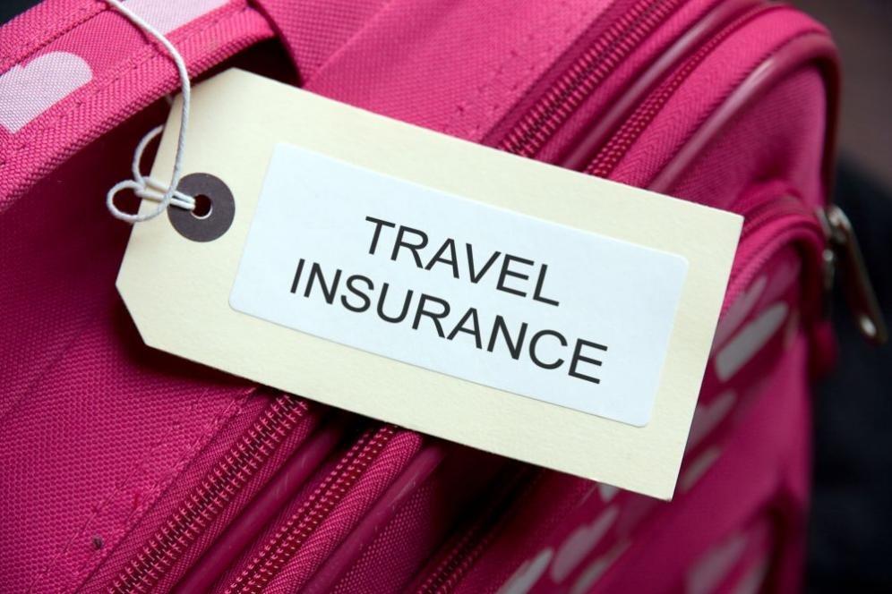 Assicurazione viaggio: cos'è, a cosa serve e costi