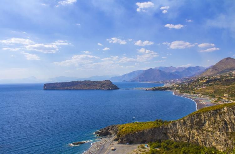Isola di Dino a Praia a Mare: cosa vedere ed escursioni