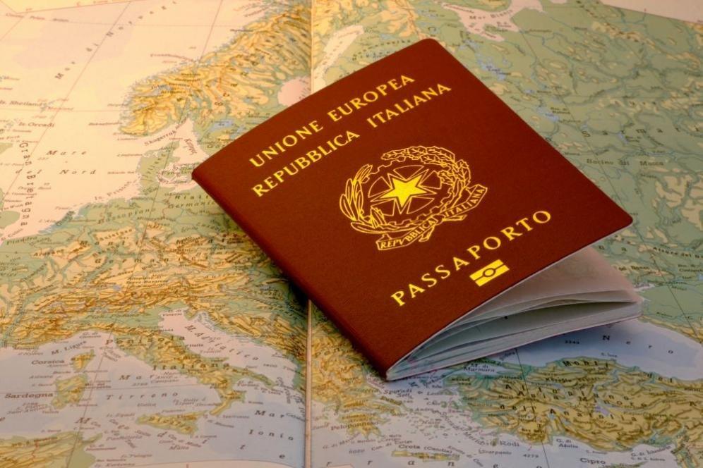 Come fare il passaporto e quanto costa