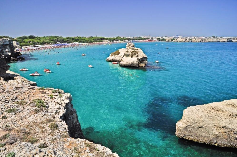 Vacanze per single: le destinazioni per chi vuole viaggiare da soli