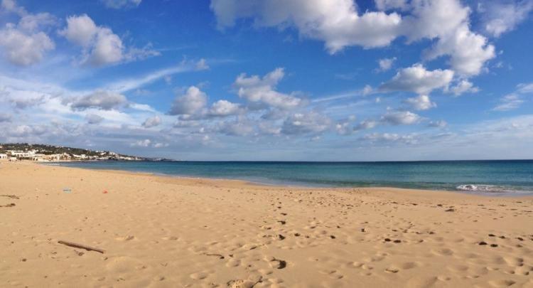 Marina di Pescoluse: spiagge più belle e dove soggiornare