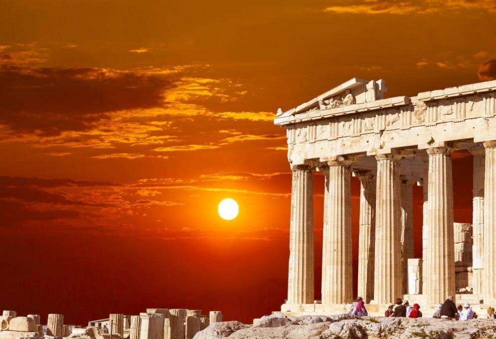 Vacanze in Grecia: cosa vedere, cosa fare e le isole più belle